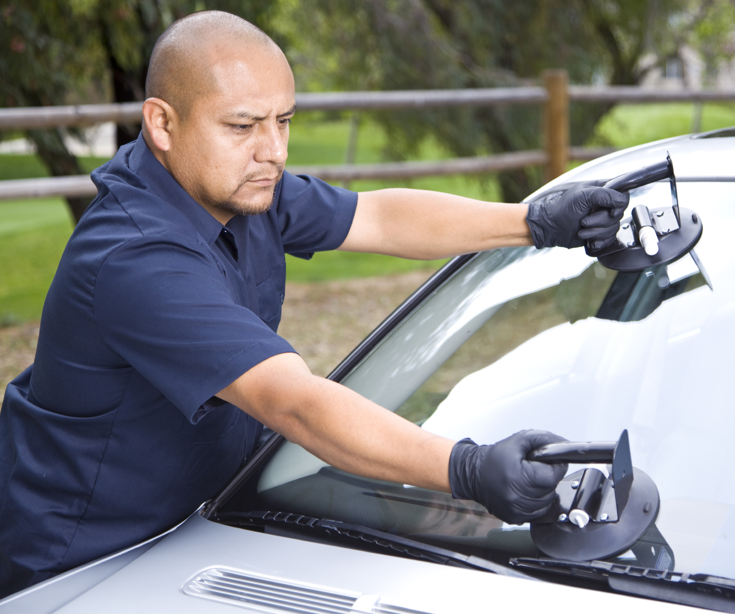 Car Window Replacement >> Florida Car Glass Your Mobile Auto Glass Repair Experts